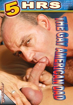 Adult XXX DVD at CD Universe