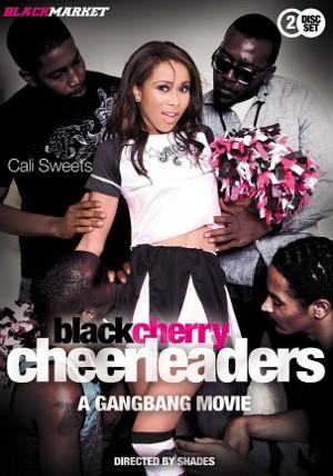 Cherry Boxxx Adult DVDs - Daily XXX