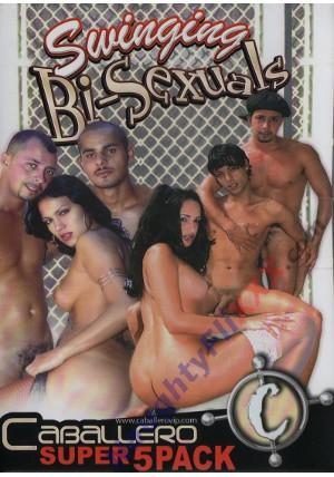 male strip clubs in rhode island
