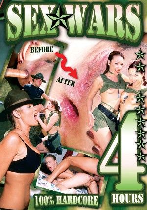dvd intercourse porn xxx Gay porn,  gay xxx vod, gay sex toys at terrific prices.