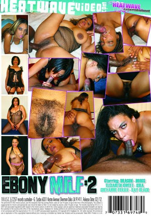 Ebony HD xxx Best dvd