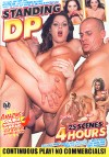 Leisure Time XXX DVDs