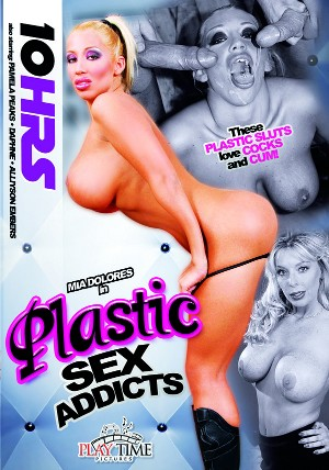 plastika-eroticheskogo-seksa