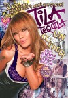 Tila Tequila Uncorked (2 Disc Set)